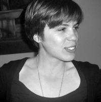 ana_camilo