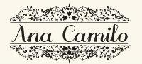 Ana Camilo
